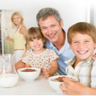 Instalatiile centrale de aspirat praful - MAXXXCOMFORT - imbina maximum de confort cu maximum de beneficii