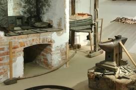 Mecanica populara romaneasca, ingeniozitate si evolutie constructiva