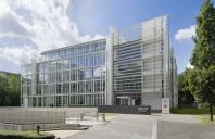 GROHE Vanzarile companiei au depasit deja un miliard de euro dupa al treilea trimestru al acestui