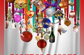 Targul Cadourilor de Craciun la Sala Dalles