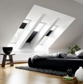 buna ziua am la apartament geamuri termopan la temperaturi de -15 -20 de grade geamurile se