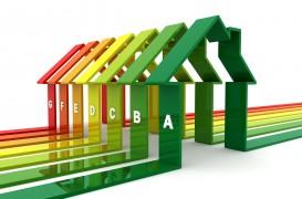 Investiti in cariera dvs. prin cursurile de training de audit energetic pentru cladiri!
