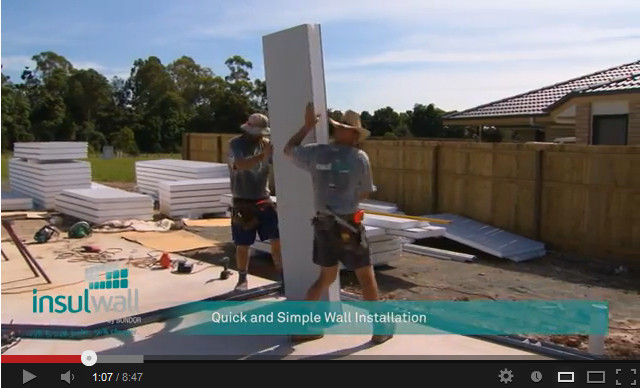 Stiti in cate feluri se poate ridica o casa rezidentiala la ora actuala? Sistemele si tehnologiile