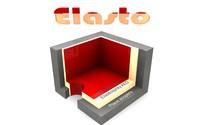 Strike Cons si sistemul Elasto