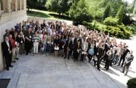 Concursul ISOVER pentru studentii arhitecti