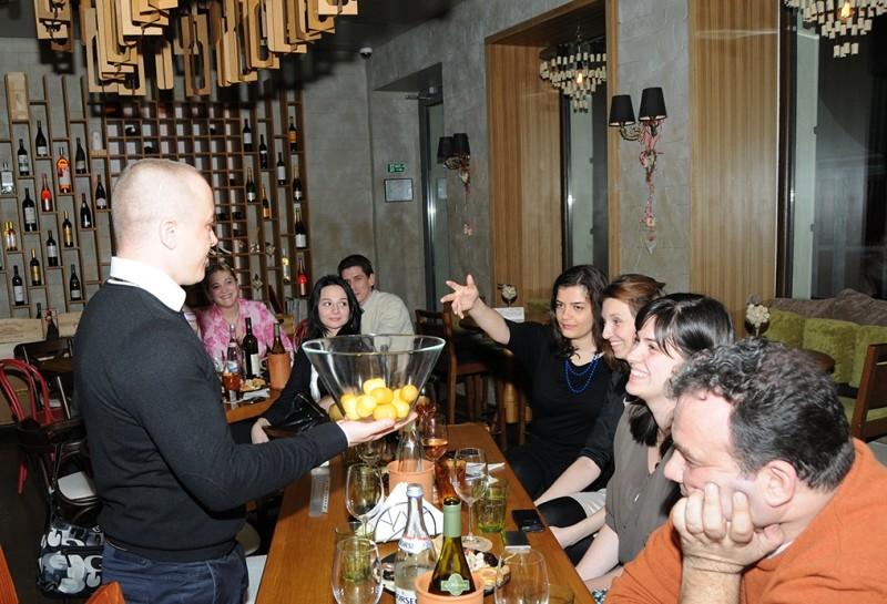 """Vineri, 22 februarie 2013, campania """"SpatiulConstruit.ro te trimite în vacanţă"""" si-a desemnat castigatorii!"""