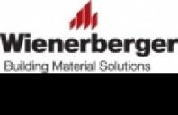 Wienerberger AG raporteaza o crestere de 23% a cifrei de afaceri in 2012