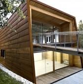 Sunt foarte multi care nu gandesc in perspectiva Proiectul unei case il privesc sumar si doar