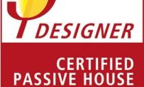 Energy + International organizeaza Curs pentru calificarea ca  Proiectant Certificat de Case Pasive