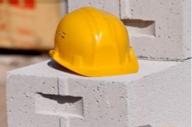 Eficienta energetica a locuintei porneste de la un zid bine etansat