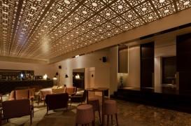 Bo Zen Bar, o noua destinatie in Braga, Portugalia