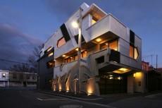 Arhitecti celebri (1)