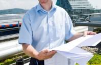 5 criterii de selectie a furnizorului de IFS