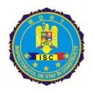 O noua sesiune de examene pentru autorizarea dirigintilor de santier intre 10 si 14 iunie 2013