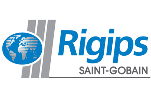 Sain-Gobain Construction Products Romania divizia Rigips
