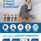 Campanie Rimano