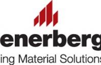 Wienerberger isi consolideaza rezultatele financiare in primul trimestru al lui 2013