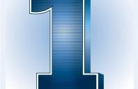 ISS - lider in topul companiilor de outsourcing