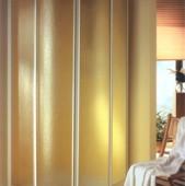 Cum pot cumpara cabina de dus cu geamuri din acril fara cadita?
