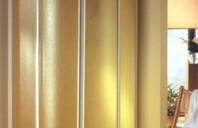 Lichidare de stoc la cabinele de dus din aluminiu - Italbox
