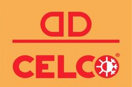 CELCO lanseaza un nou site web dedicat constructiilor sustenabile