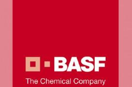 BASF Romania - Compania sustenabila a anului 2012