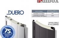 Lamela Duero, noul concept italian pentru rulouri exterioare!