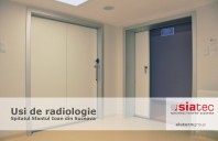 Cea mai noua tehnologie de radioterapie, acum si in Romania