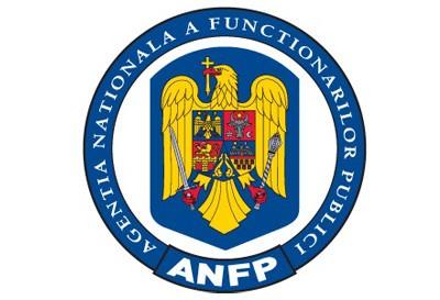 Concurs pentru ocuparea functiei de Arhitect Sef al municipiului Piatra Neamt