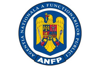 Concurs ocuparea functiei de Arhitect Sef in cadrul Consiliului Judetean Ilfov