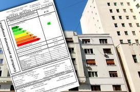Din 19 iulie 2013, certificatul de performanta energetica este OBLIGATORIU la vinderea sau inchirierea cladirilor