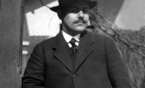 130 de ani de la nasterea lui Toma T. Socolescu