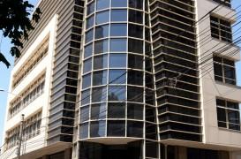 Tomis Business Center a obtinut cel mai bun punctaj in cadrul Certificatului de Eficienta Energetica