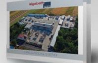 Noul Catalog de Produse si Servicii Algabeth SGI
