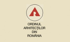 OAR cauta un consilier arhitect pentru departamentul organizare concursuri