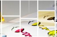 Simopor Digital, standardul de calitate pentru printuri digitale pe placi PVC