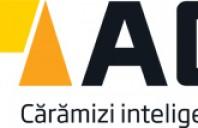 Cifra de afaceri Cemacon s-a majorat cu 35% in prima parte a anului 2013 fata de