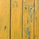 Cum reconditionezi un obiect din lemn