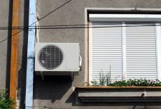 Cum alegi un aparat de aer conditionat