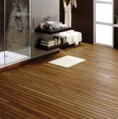 Raman la parerea ca pentru un interior de casa parchetul din lemn masiv este cel mai