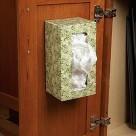 Idei simple de organizare: spatiu pentru pungi si ambalaje
