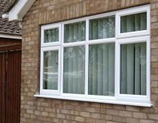 Profile pentru ferestre: PVC sau aluminiu?