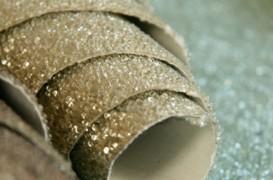 Tapetul din fibra de sticla, un material decorativ si ingenios