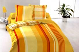 Materialele textile si efectul lor decorativ
