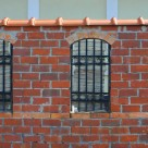 Intimitate la curte: idei simple pentru gardurile cu goluri