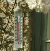 Temperatura de interior ideala  este  22,3 grade Celsius si nu 28 grade Celsiu