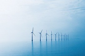 Tipuri de energie alternativa