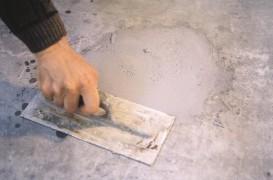 Util: chituri elastice pentru izolatii sau imbinari