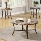 Masa, un obiect de mobilier indispensabil. Functionalitate si design