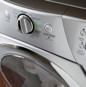 Masina de spălat